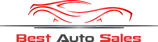 Best Auto Sales & Repair LLC
